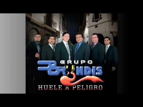 Grupo Bryndis-Huele a Peligro