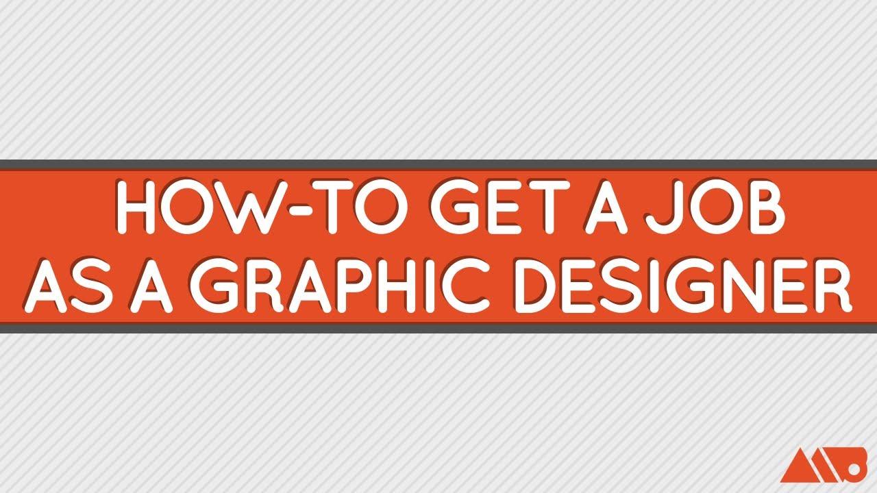 job description for graphic artist