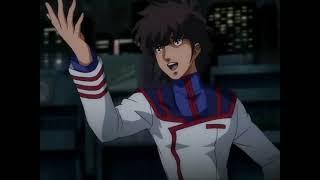 Baixar Robotech 2014 Original Soundtrack