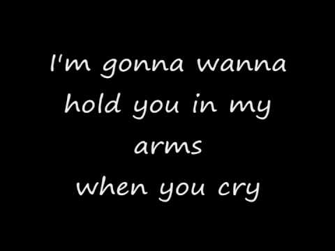 If thats ok with you by Shayne Ward (lyrics)