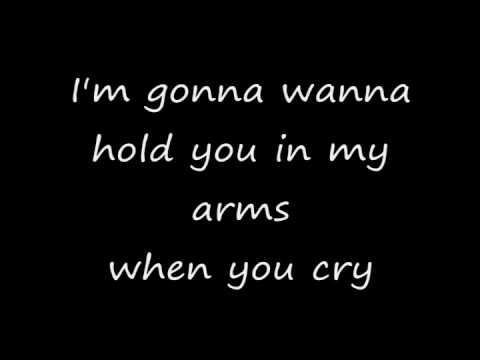 If thats ok with you  Shayne Ward lyrics