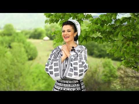 Hai cu nana,hai la joc - Olguta Berbec ( Official Video) NOU