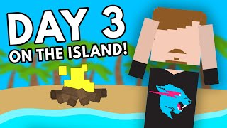 What If You're Trapped on an Island? ft. MrBeast