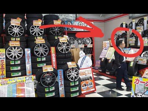 Шок😱 от цен Авто магазин Япония! Тойота дешевле! Авторынок Японии, б/у Авто из Японии Дром авто ру