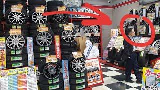 Шок от цен Авто магазин Япония! Тойота дешевле! Авторынок Японии, б/у Авто из Японии Дром авто ру