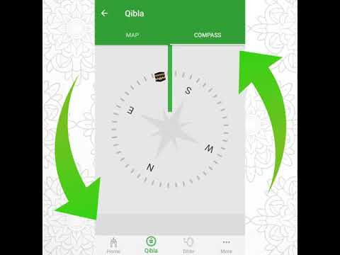 How to Find Qibla Direction Qibla Direction Map on prevailing wind direction, change direction, one direction, earth's rotation direction, azimuth direction,