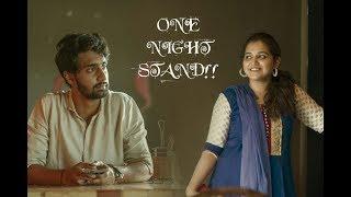 Trailer - One Night Stand !!