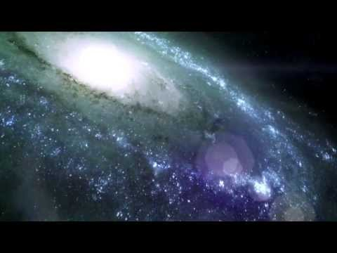 How Far Away Is It - 11 - Andromeda and the Local Group (1080p) see update