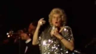 Ace In The Hole - The Harlem Ramblers and Beryl Bryden