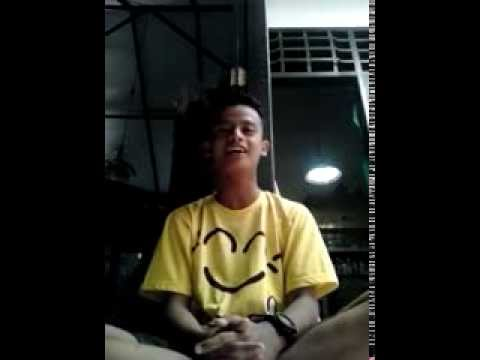 Armada Band-Mantra (Cover by arief d.s)