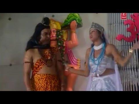 Ganesh ke Mummy Dj mix  || Ae Ganesh Babua || Ae Ganesh Ke Mummy || Ganesh ke Mummy