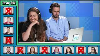 Try To Watch This Without Laughing or Grinning Battle #8 ft  FBE Staff