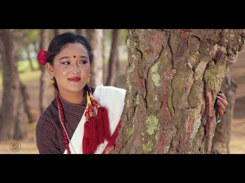 Tokha Bazar | Bir Krishna Lawat (Official Music Video 2018)