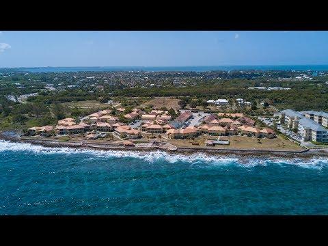 Rental   Ocean Club #317, Prospect   Cayman Islands Sotheby's Realty   Caribbean