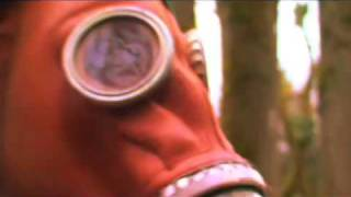 STEEL OF FIRE WARRIORS 2010 A.D. THEATRICAL TRAILER