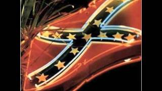 Primal Scream - Funky Jam