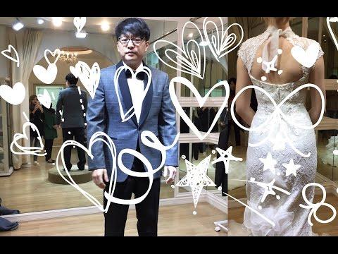 ВЛОГ: ЧУТЬ НЕ ОСТАЛАСЬ БЕЗ ПЛАТЬЯ! \ Fashion Week \ Китайский Квартал  ||| НАША ЖИЗНЬ В КОРЕЕ |||
