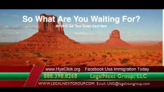 Money Hour / LegalNext Group / English   Armenian Ep 13 10 19 16