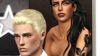 The Sims 3 сериал Осколки счастья 3 серия