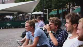 Travel Guide Lund, Sweden – Lund – Cute & Smart