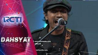 """Video DAHSYAT - Lagu Terbaru Dari Superglad """"Hi"""" [27 April 2017] download MP3, 3GP, MP4, WEBM, AVI, FLV Juli 2018"""