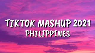 Download Best Tiktok Mashup 2021 Philippines (Dance Craze)