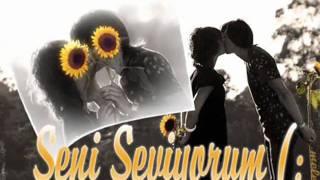 Yusuf Güney -Rafet EL Roman -Aska Inat (2010) Yeni