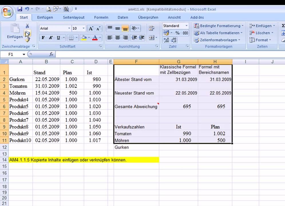 Tabellenblatt Excel Englisch : Excel verweis auf anderes tabellenblatt