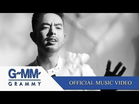 ผิดทั้ง 2 ทาง (เพลงประกอบละคร ร่างใหม่...หัวใจเดิม) - กวาง ABnormal【OFFICIAL MV】