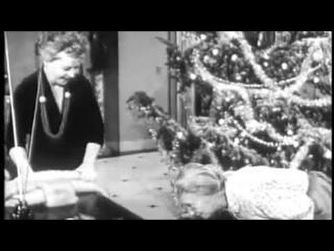 The Beverly Hillbillies S02E14 Christmas at the Clampetts - Watch Comedy Series Online