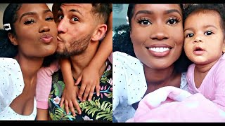 FAMILY VLOG !! | ITS BEEN A MINUTE...SPEND SOME TIME WITH US