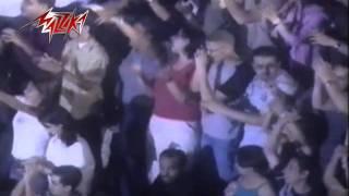 Video We Heya Amla Eih - Amr Diab وهى عامله إيه - حفلة - عمرو دياب download MP3, 3GP, MP4, WEBM, AVI, FLV Agustus 2018
