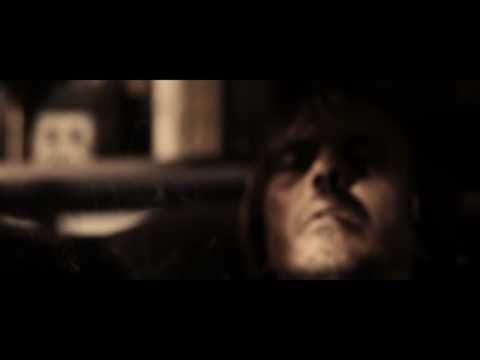 A Serbian Film  Red Band US Trailer