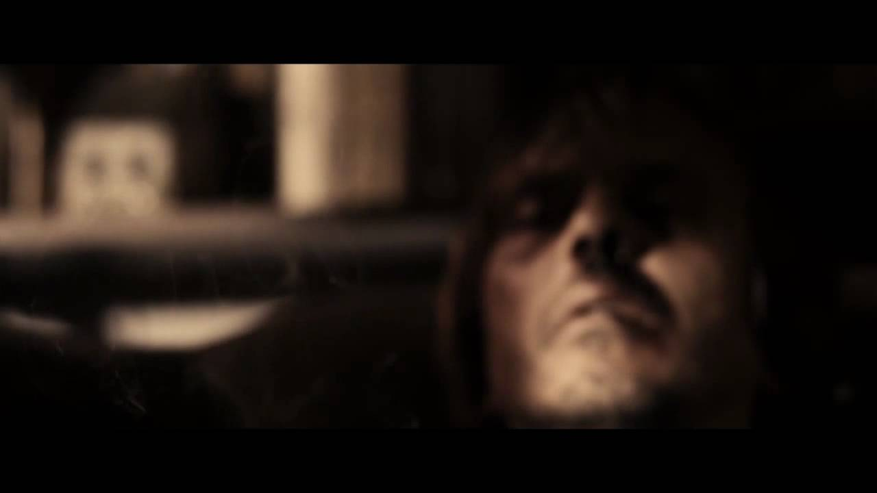 A Serbian Film Official Red Band U S Trailer