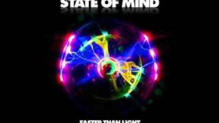 State Of Mind - Dirt