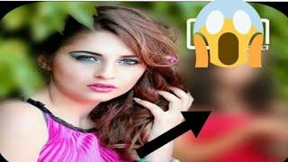 new Android apps DSLR Camera Blur Background , Bokeh Effects Photo  Hindi Tech screenshot 1