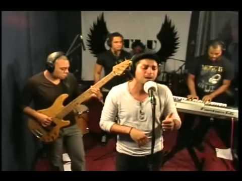 Rando Camasta Zulu Radio Live amante necio