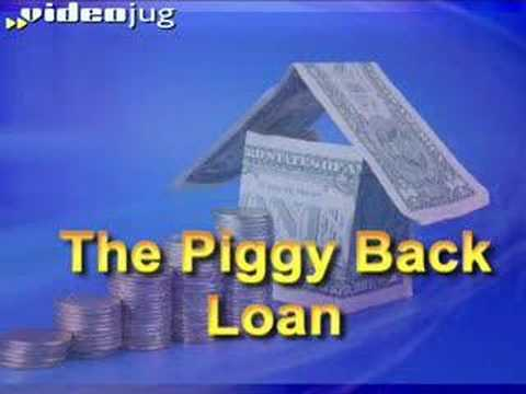 Business loan with no money down image 1