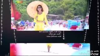 Bubly Bubly Dj Alamgir Matal Dance 2017 Mix || Matal Dance ||Sps and Ops