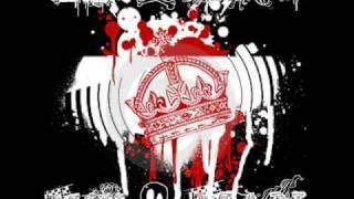 Vybz Kartel - Beg Yuh A Fuck (Dec 2009)