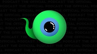 The Official Podcast #11 With Jacksepticeye thumbnail