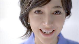 引用元:Yahoo! JAPANニュース http://news.yahoo.co.jp/pickup/6208899...
