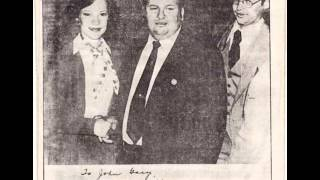 THE MENTALLY ILL Gacy