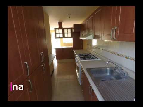 RENTADA Casa En Renta Real Del Bosque Zapopan 3 Hab 3 Baños