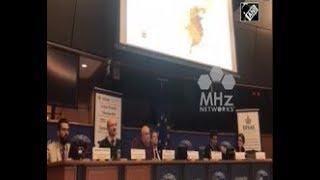 Pakistan News - MEPs, scholars criticize CPEC in European Parliament