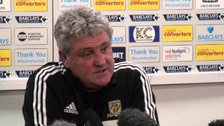 Hull City v Sunderland | FA Cup Quarter-Final | Preview with Steve Bruce