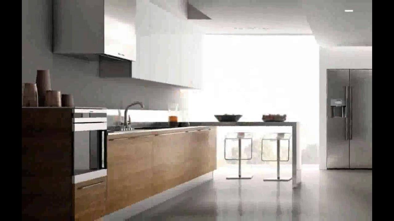 Cucine Componibili Berloni