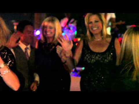 Vegas Magazine Annual Company Party - Las Vegas Event Video