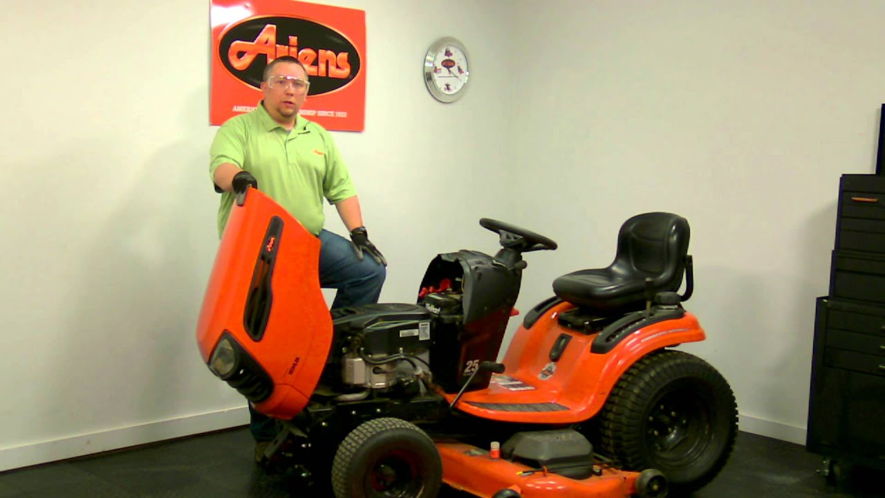 p mowers garden lithium charger not tractor in push volt snapper included mower lawn ion cordless behind max walk battery