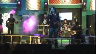 Rajkanya by CALCUTTA BLUES(live).avi